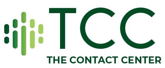 TCC Maryland